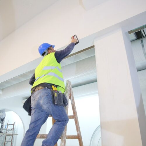 Commercial-Painting-Pasadena-TX-Professional-Painting-Contractors-We offer Residential & Commercial Painting, Interior Painting, Exterior Painting, Primer Painting, Industrial Painting, Professional Painters, Institutional Painters, and more.