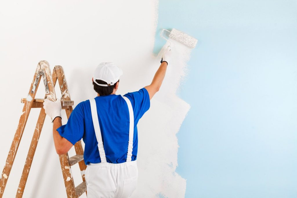 Contact Us-Pasadena TX Professional Painting Contractors-We offer Residential & Commercial Painting, Interior Painting, Exterior Painting, Primer Painting, Industrial Painting, Professional Painters, Institutional Painters, and more.