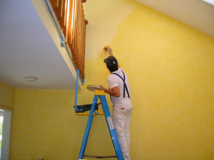 Cypress-Pasadena TX Professional Painting Contractors-We offer Residential & Commercial Painting, Interior Painting, Exterior Painting, Primer Painting, Industrial Painting, Professional Painters, Institutional Painters, and more.