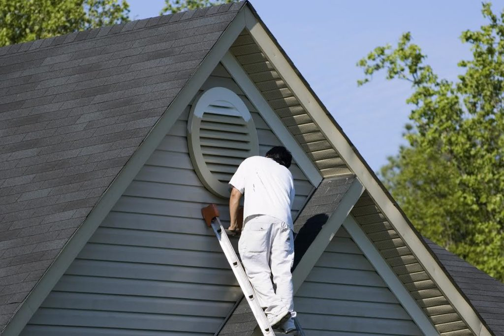Exterior-Painting-Pasadena-TX-Professional-Painting-Contractors-We offer Residential & Commercial Painting, Interior Painting, Exterior Painting, Primer Painting, Industrial Painting, Professional Painters, Institutional Painters, and more.