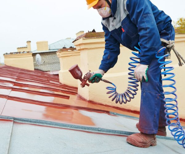 Humble-Pasadena TX Professional Painting Contractors-We offer Residential & Commercial Painting, Interior Painting, Exterior Painting, Primer Painting, Industrial Painting, Professional Painters, Institutional Painters, and more.