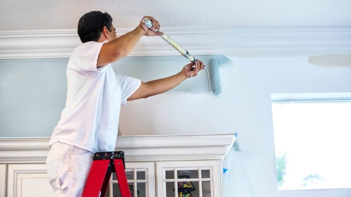 Interior Painting-Pasadena TX Professional Painting Contractors-We offer Residential & Commercial Painting, Interior Painting, Exterior Painting, Primer Painting, Industrial Painting, Professional Painters, Institutional Painters, and more.
