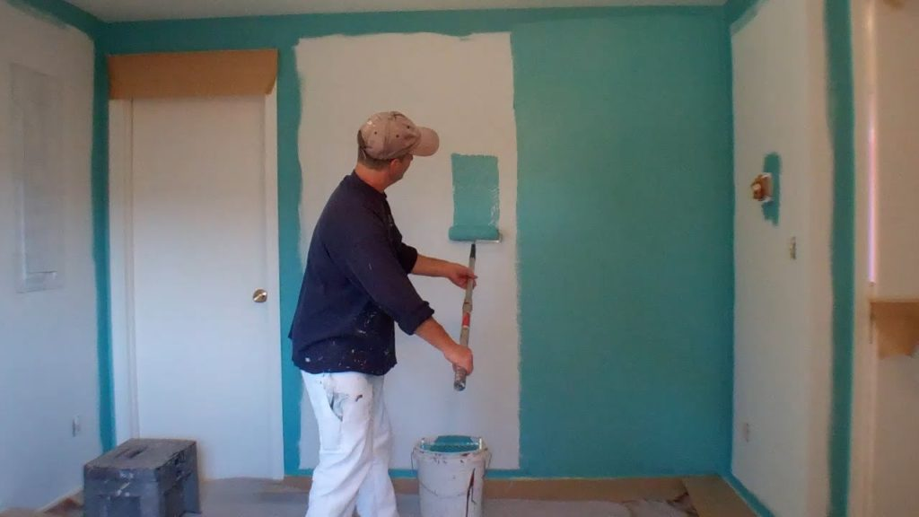 Katy-Pasadena TX Professional Painting Contractors-We offer Residential & Commercial Painting, Interior Painting, Exterior Painting, Primer Painting, Industrial Painting, Professional Painters, Institutional Painters, and more.