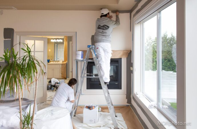 League City-Pasadena TX Professional Painting Contractors-We offer Residential & Commercial Painting, Interior Painting, Exterior Painting, Primer Painting, Industrial Painting, Professional Painters, Institutional Painters, and more.