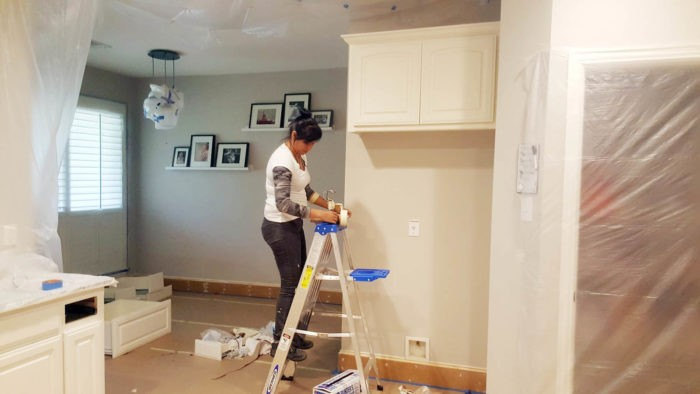 Missouri City-Pasadena TX Professional Painting Contractors-We offer Residential & Commercial Painting, Interior Painting, Exterior Painting, Primer Painting, Industrial Painting, Professional Painters, Institutional Painters, and more.