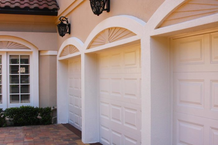 Pasadena-Pasadena TX Professional Painting Contractors-We offer Residential & Commercial Painting, Interior Painting, Exterior Painting, Primer Painting, Industrial Painting, Professional Painters, Institutional Painters, and more.