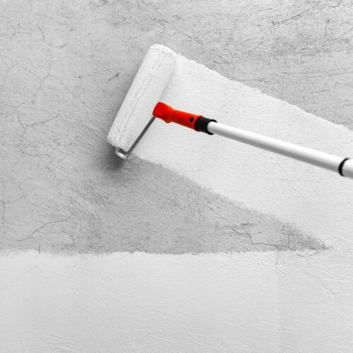 Primer-Painting-Pasadena-TX-Professional-Painting-Contractors-We offer Residential & Commercial Painting, Interior Painting, Exterior Painting, Primer Painting, Industrial Painting, Professional Painters, Institutional Painters, and more.