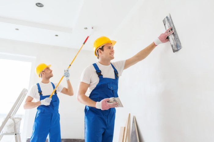 Professional Painters-Pasadena TX Professional Painting Contractors-We offer Residential & Commercial Painting, Interior Painting, Exterior Painting, Primer Painting, Industrial Painting, Professional Painters, Institutional Painters, and more.