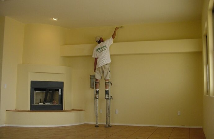 Residential Painting-Pasadena TX Professional Painting Contractors-We offer Residential & Commercial Painting, Interior Painting, Exterior Painting, Primer Painting, Industrial Painting, Professional Painters, Institutional Painters, and more.