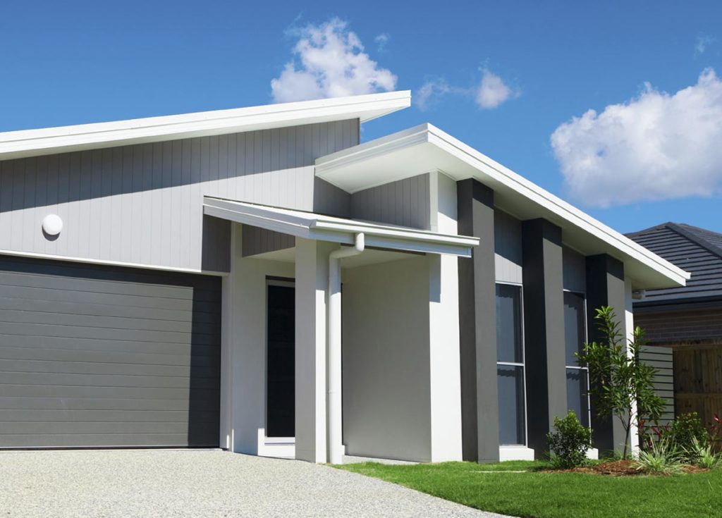 Sugar Land-Pasadena TX Professional Painting Contractors-We offer Residential & Commercial Painting, Interior Painting, Exterior Painting, Primer Painting, Industrial Painting, Professional Painters, Institutional Painters, and more.